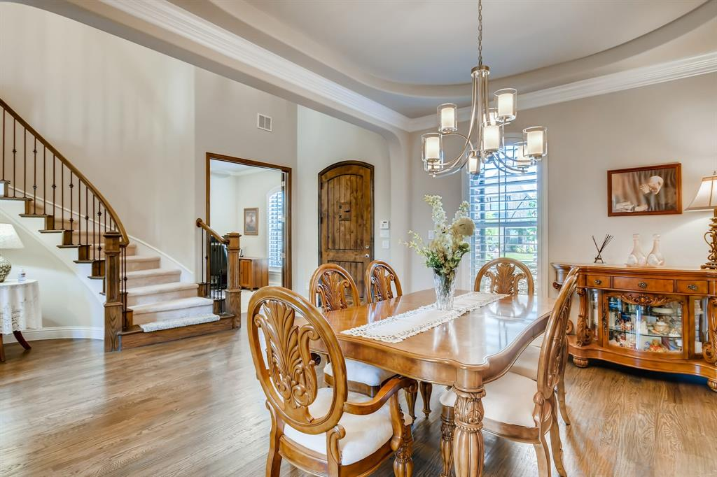14956 Rollover Pass  Lane, Frisco, Texas 75035 - acquisto real estate best highland park realtor amy gasperini fast real estate service