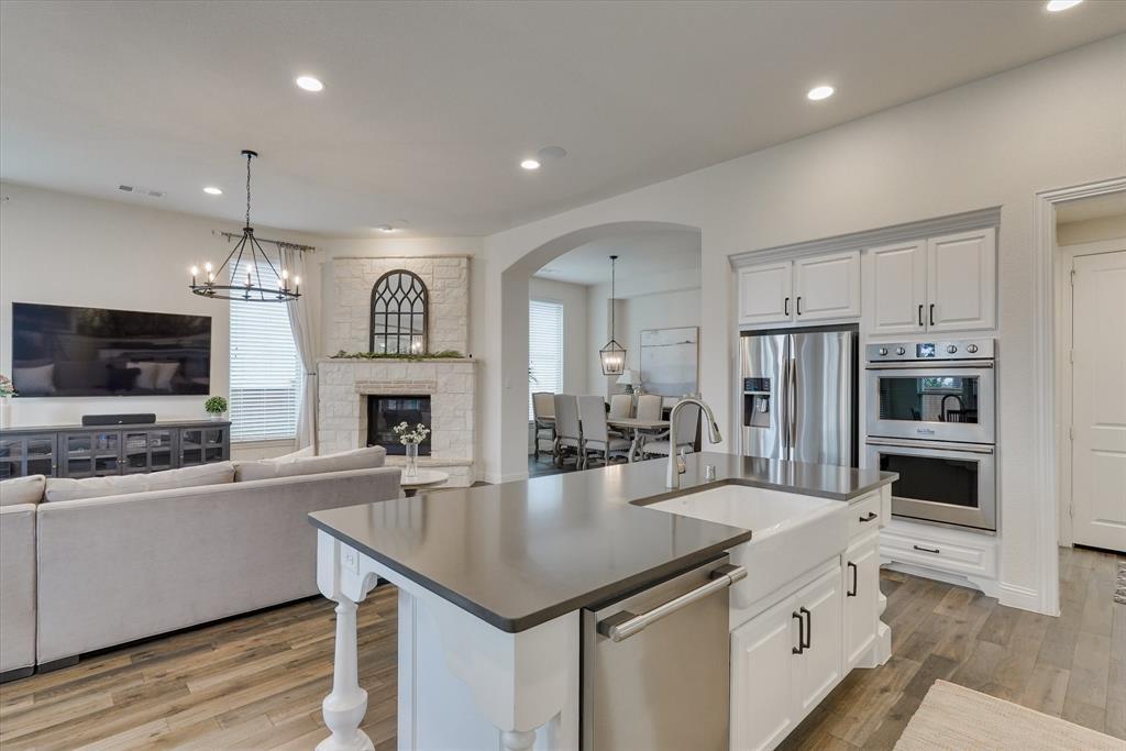 1516 Trinidad  Way, Lantana, Texas 76226 - acquisto real estate best photos for luxury listings amy gasperini quick sale real estate