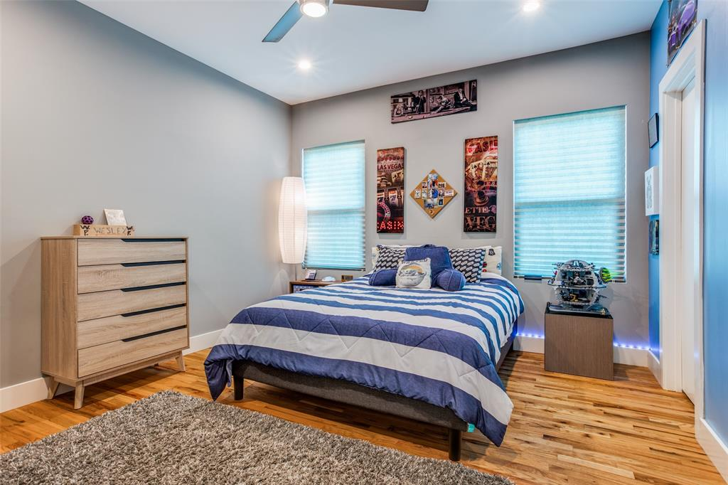 8915 Stanwood  Drive, Dallas, Texas 75228 - acquisto real estate best realtor westlake susan cancemi kind realtor of the year