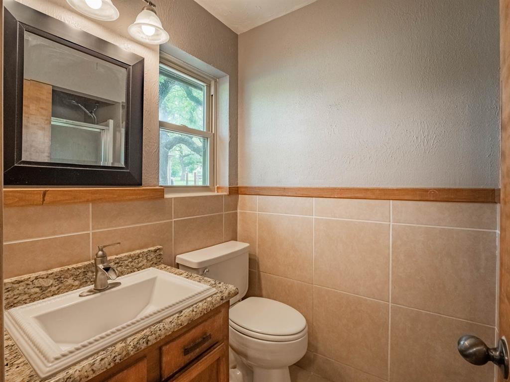 850 Highway 587  De Leon, Texas 76444 - acquisto real estate best realtor foreclosure real estate mike shepeherd walnut grove realtor