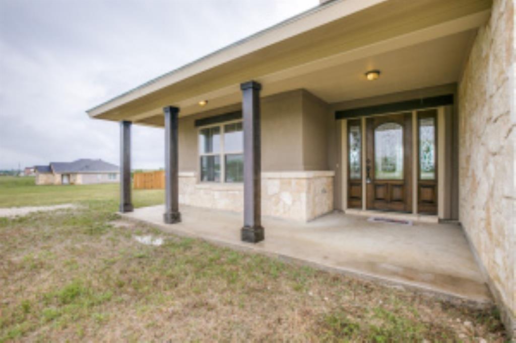 2387 County Road 213  Venus, Texas 76084 - acquisto real estate best allen realtor kim miller hunters creek expert