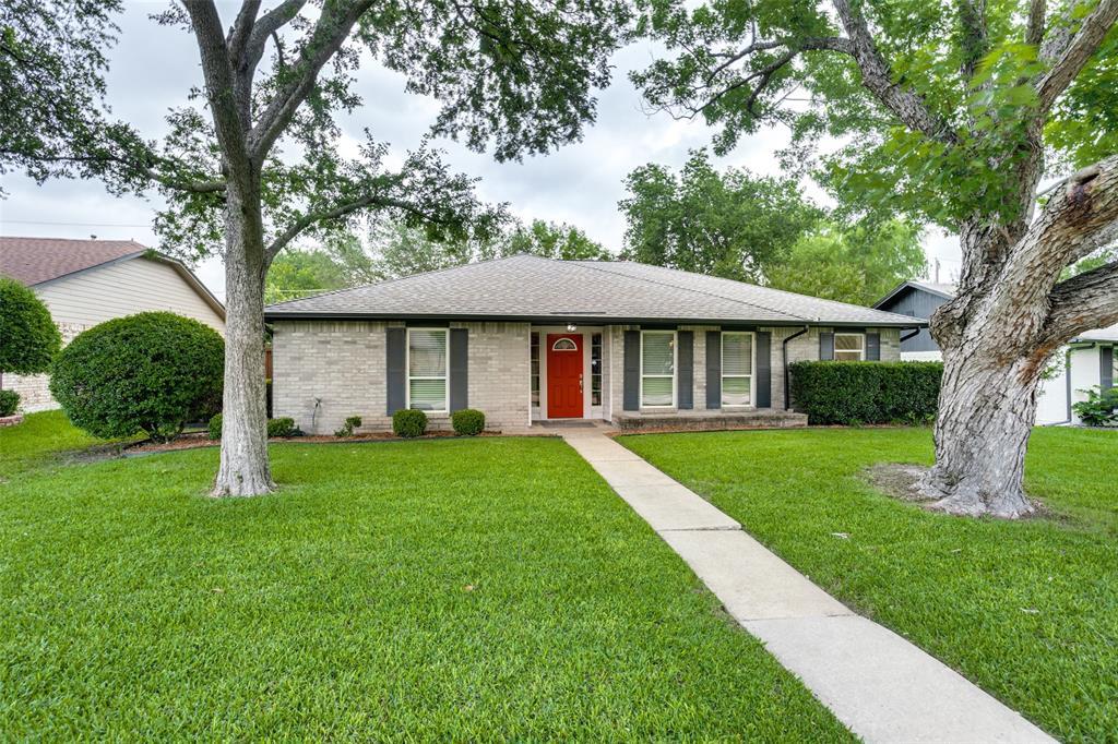 3229 Santana  Lane, Plano, Texas 75023 - Acquisto Real Estate best plano realtor mike Shepherd home owners association expert