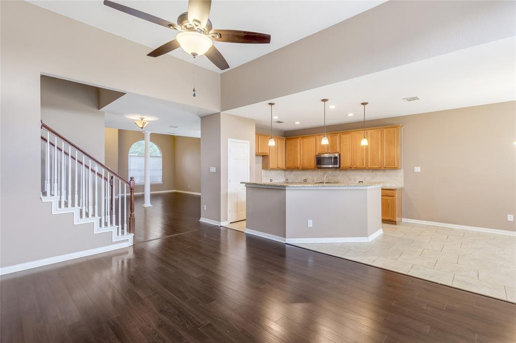 8098 Palisades  Drive, Frisco, Texas 75036 - acquisto real estate best real estate company in frisco texas real estate showings