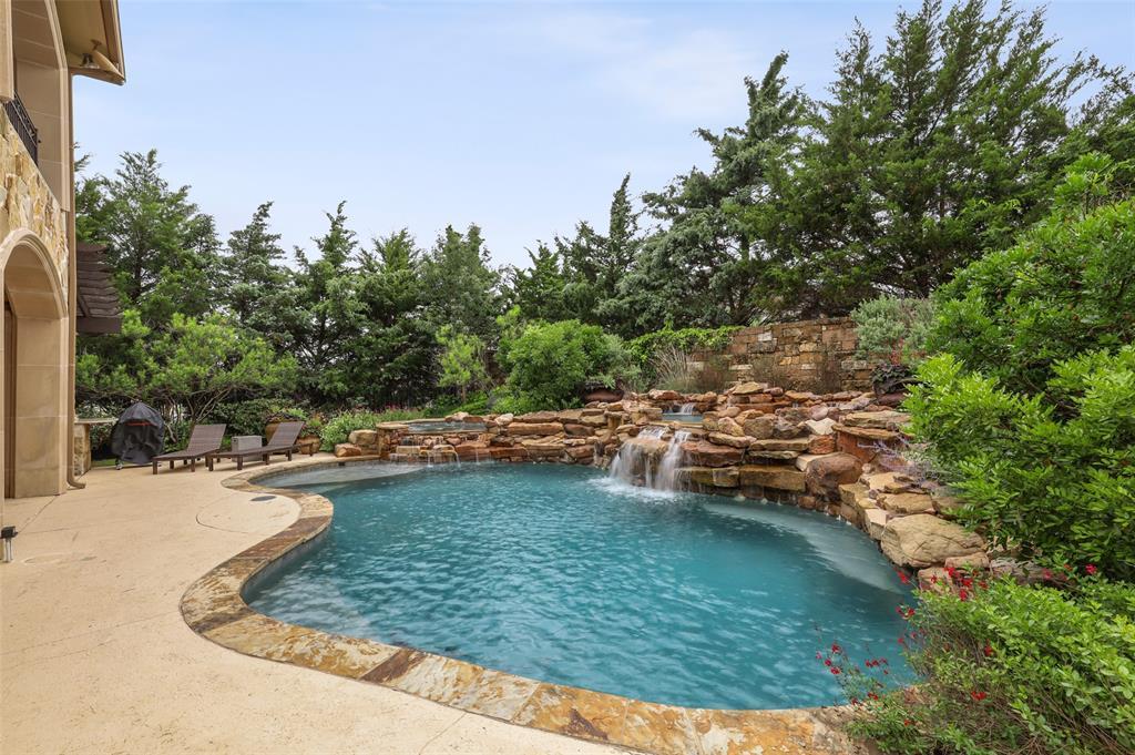 6212 River Highlands  Drive, McKinney, Texas 75070 - acquisto real estate best relocation company in america katy mcgillen