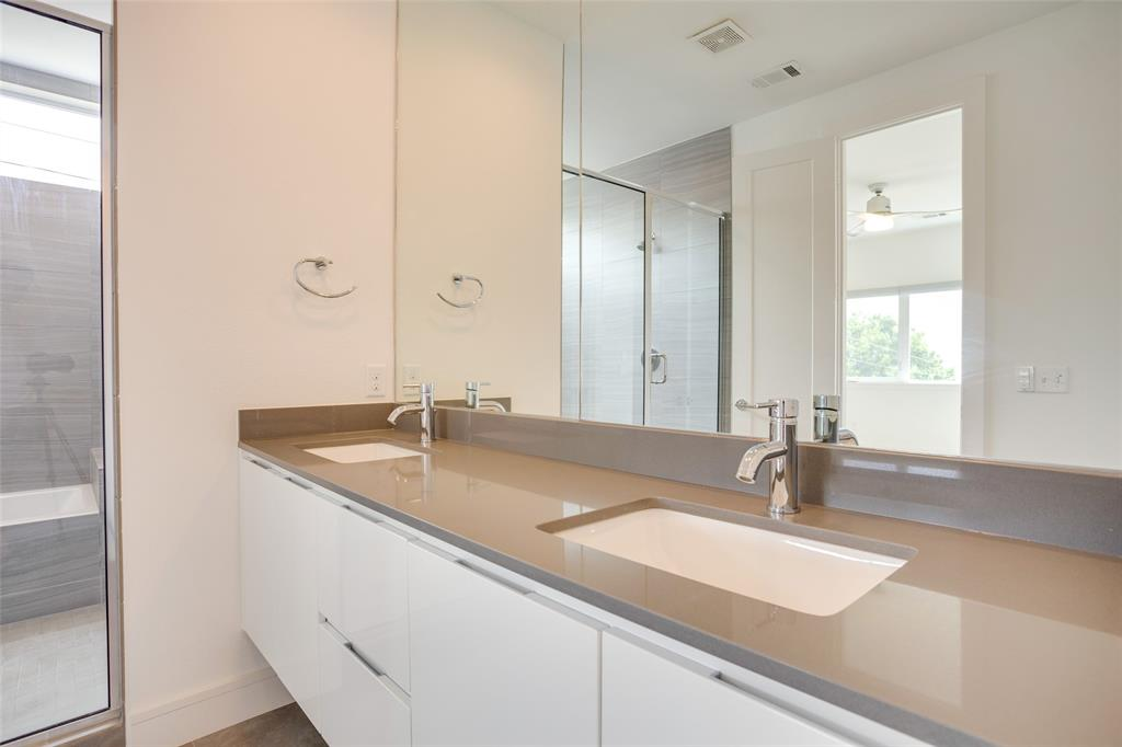 1205 Hyde  Court, Dallas, Texas 75215 - acquisto real estate best negotiating realtor linda miller declutter realtor