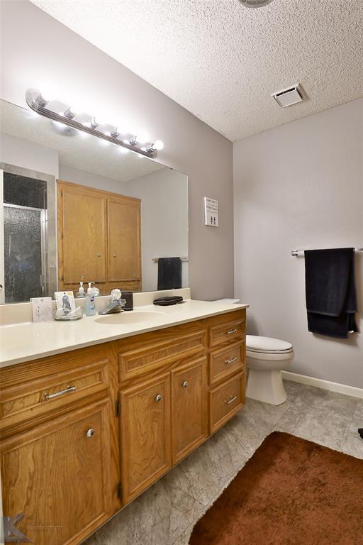 1209 Westheimer  Road, Abilene, Texas 79601 - acquisto real estate best luxury buyers agent in texas shana acquisto inheritance realtor