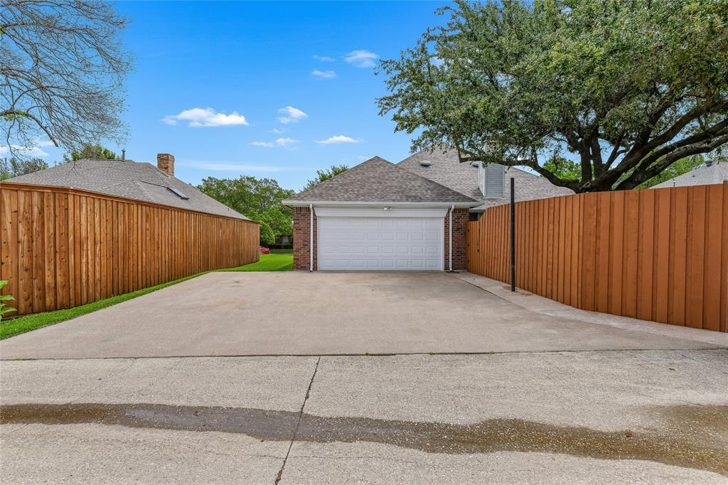 502 Candlewood  Court, Wylie, Texas 75098 - acquisto real estate best plano real estate agent mike shepherd