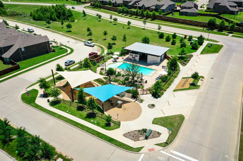 10913 Autumn Leaf  Court, Flower Mound, Texas 76226 - acquisto real estate best real estate follow up system katy mcgillen