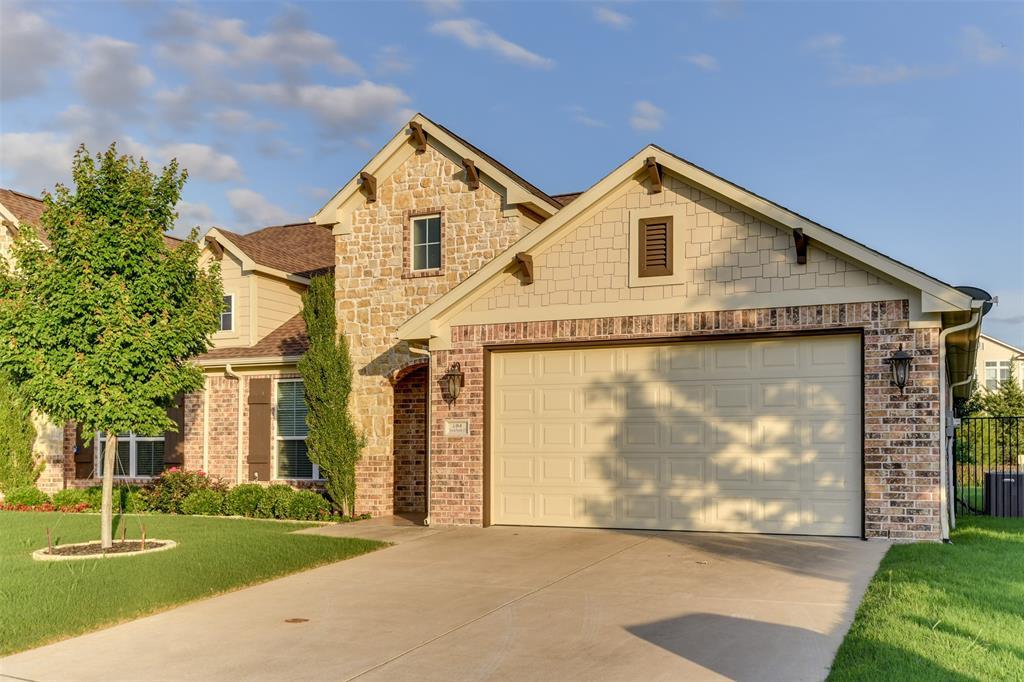 104 Terra Verde  Court, Waxahachie, Texas 75165 - acquisto real estate best allen realtor kim miller hunters creek expert