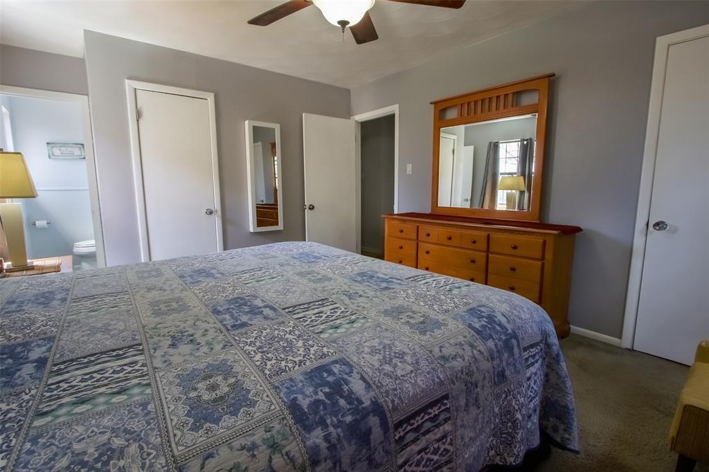 2718 Mimosa  Drive, Abilene, Texas 79603 - acquisto real estate best highland park realtor amy gasperini fast real estate service