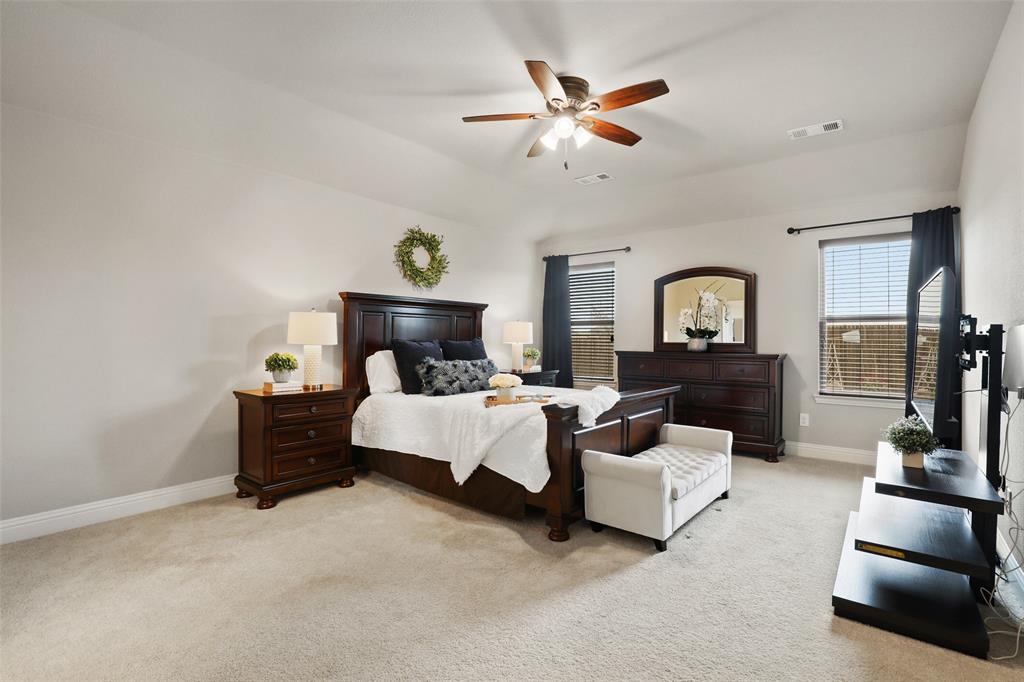 3012 Bella Lago  Drive, Fort Worth, Texas 76177 - acquisto real estate best luxury buyers agent in texas shana acquisto inheritance realtor