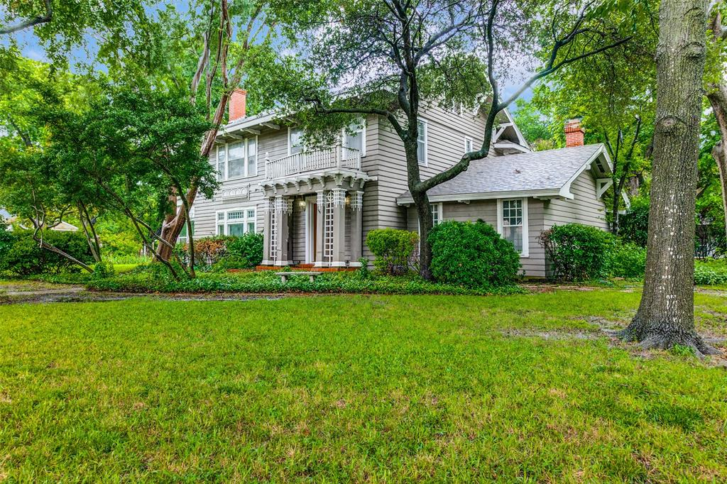 920 Avenue D  Garland, Texas 75040 - Acquisto Real Estate best plano realtor mike Shepherd home owners association expert