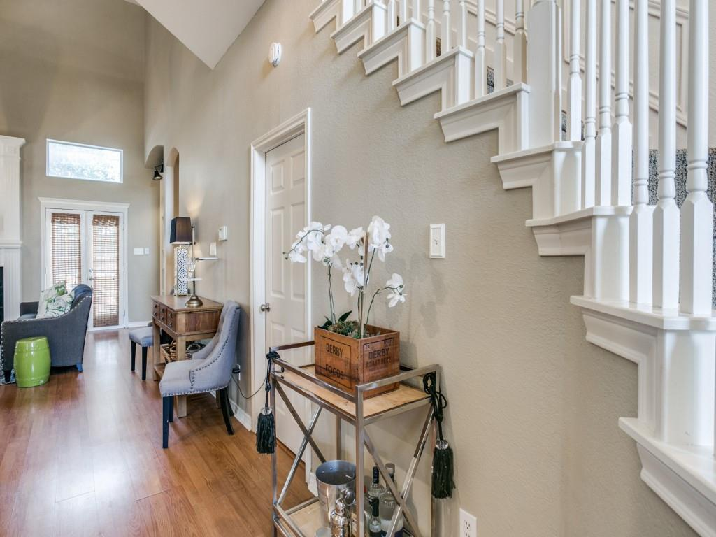 138 Arbor Glen  Drive, Euless, Texas 76039 - acquisto real estate best new home sales realtor linda miller executor real estate
