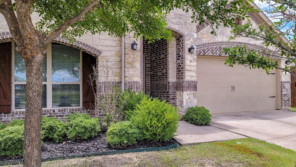 110 Cameron  Fate, Texas 75189 - acquisto real estate best the colony realtor linda miller the bridges real estate