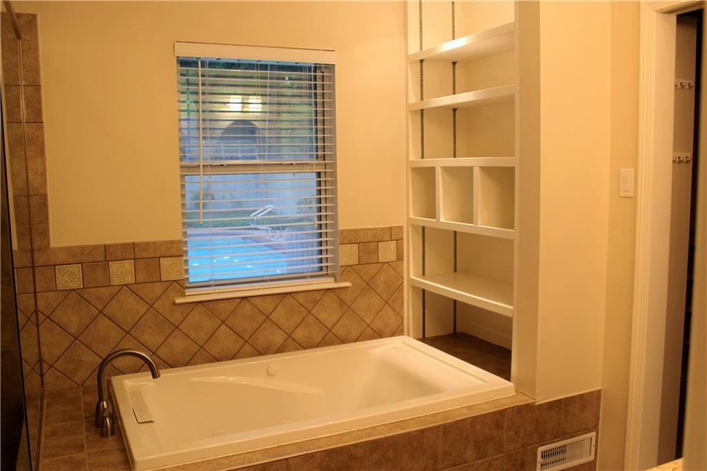 2631 Prairie Creek  Richardson, Texas 75080 - acquisto real estate best listing listing agent in texas shana acquisto rich person realtor