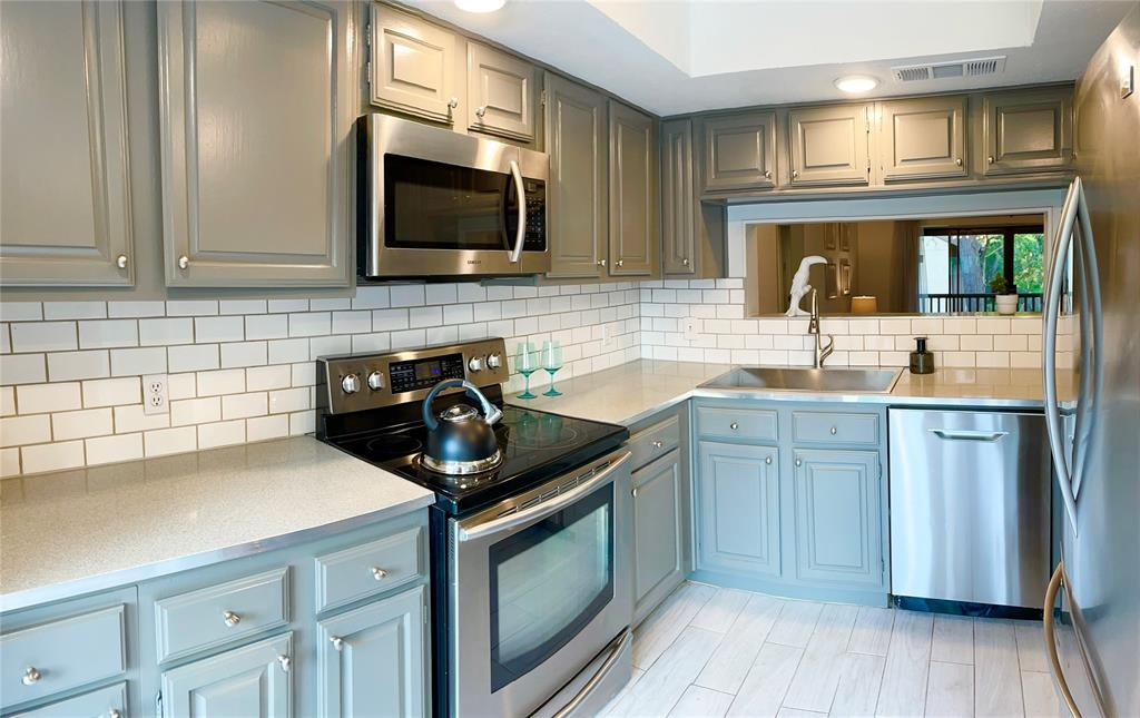 4521 O Connor  Road, Irving, Texas 75062 - acquisto real estate best allen realtor kim miller hunters creek expert