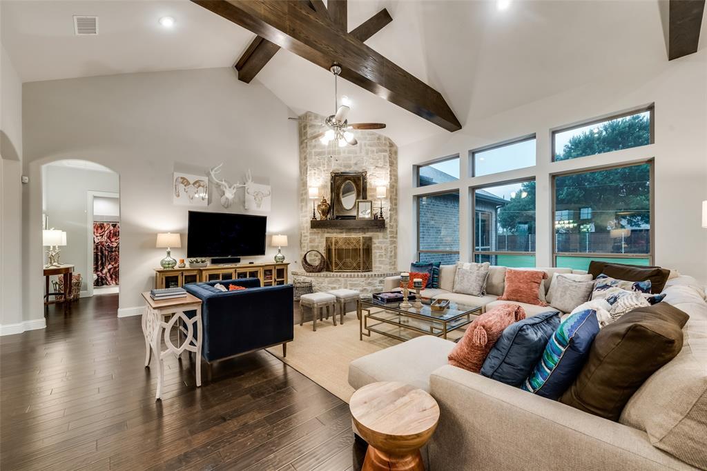406 Prairie View  Road, Rockwall, Texas 75087 - acquisto real estate best allen realtor kim miller hunters creek expert