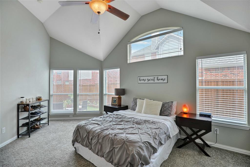 2537 Dunbar  Drive, McKinney, Texas 75072 - acquisto real estate best photo company frisco 3d listings