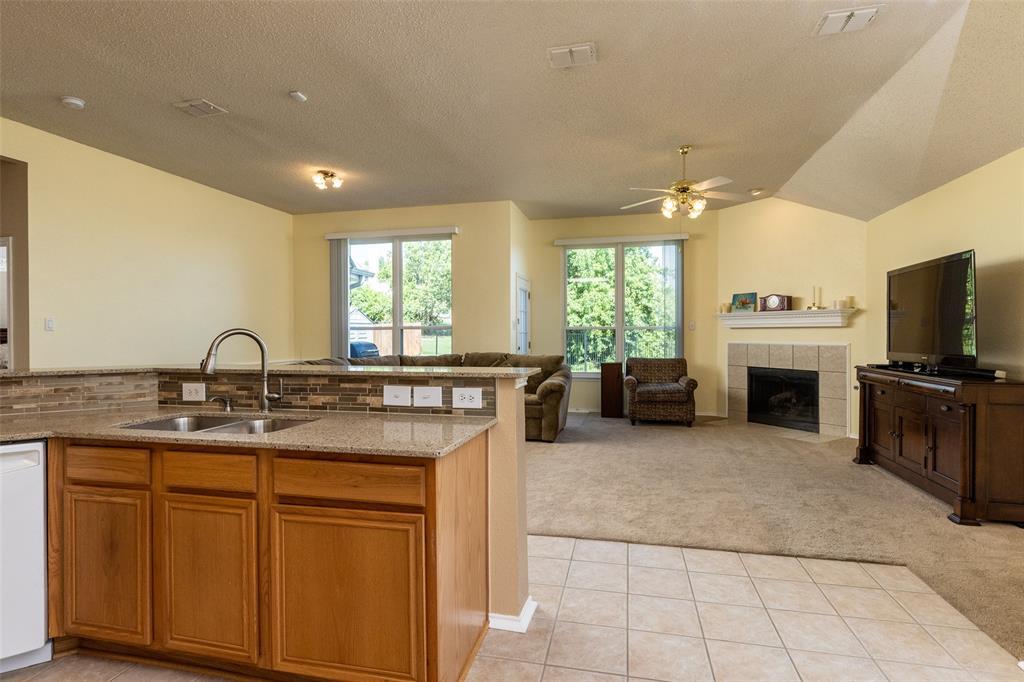 8165 Keechi Creek  Court, Fort Worth, Texas 76137 - acquisto real estate best luxury buyers agent in texas shana acquisto inheritance realtor