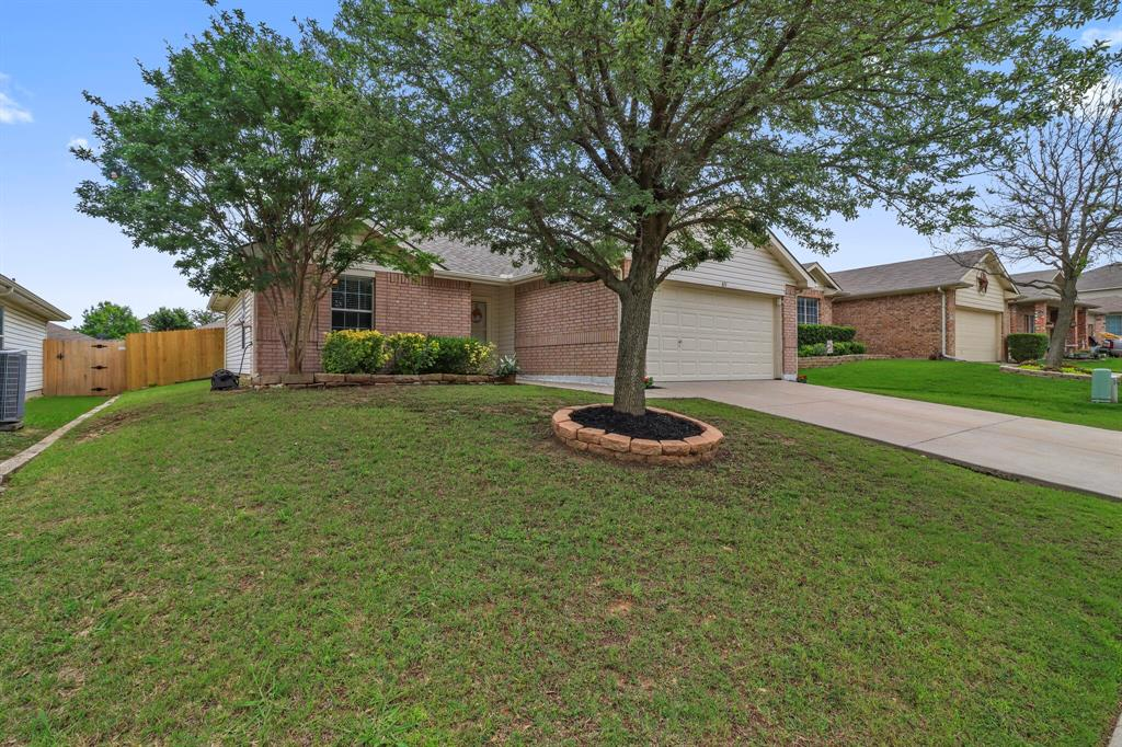 813 Rio Bravo  Drive, Fort Worth, Texas 76052 - acquisto real estate best allen realtor kim miller hunters creek expert