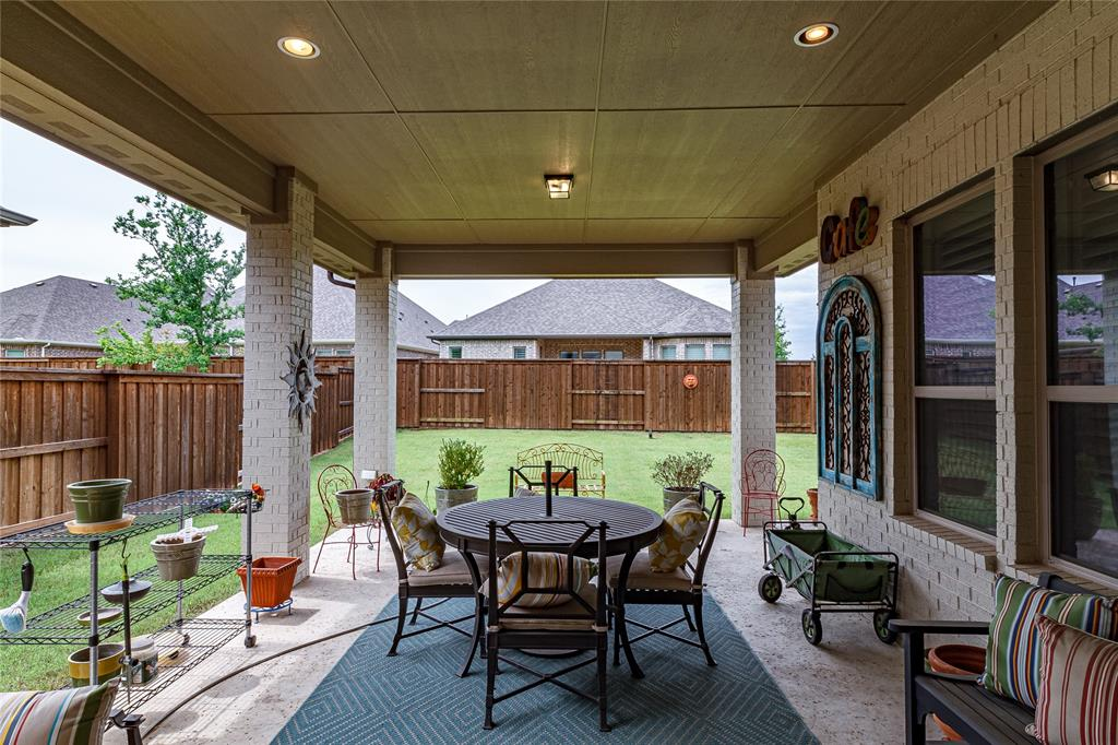 5613 Port Vale  Drive, McKinney, Texas 75071 - acquisto real estate best flower mound realtor jody daley lake highalands agent of the year
