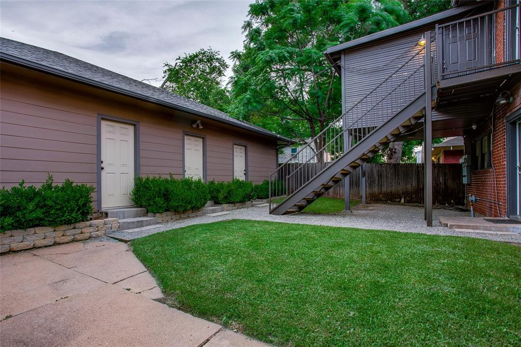 1011 Madison  Avenue, Dallas, Texas 75208 - acquisto real estate best park cities realtor kim miller best staging agent
