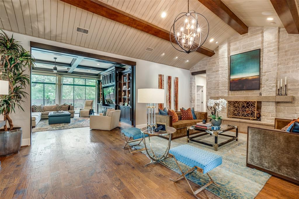 11232 Russwood  Circle, Dallas, Texas 75229 - acquisto real estate best listing listing agent in texas shana acquisto rich person realtor