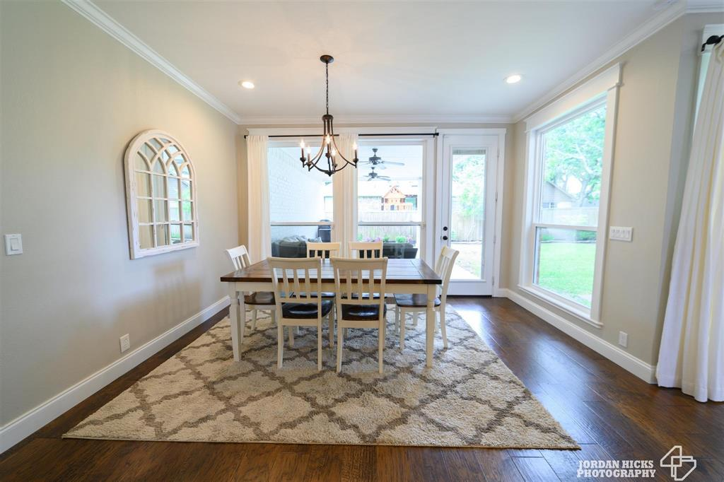 822 Forest Lakes  Drive, Keller, Texas 76248 - acquisto real estate best real estate company to work for