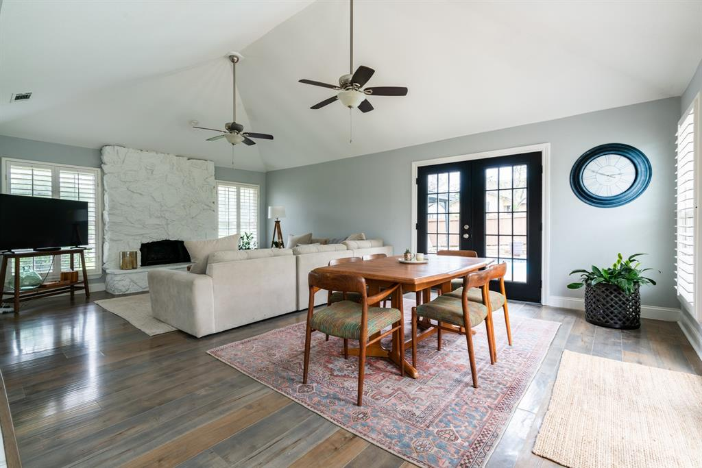 3720 Grasmere  Drive, Carrollton, Texas 75007 - acquisto real estate best celina realtor logan lawrence best dressed realtor