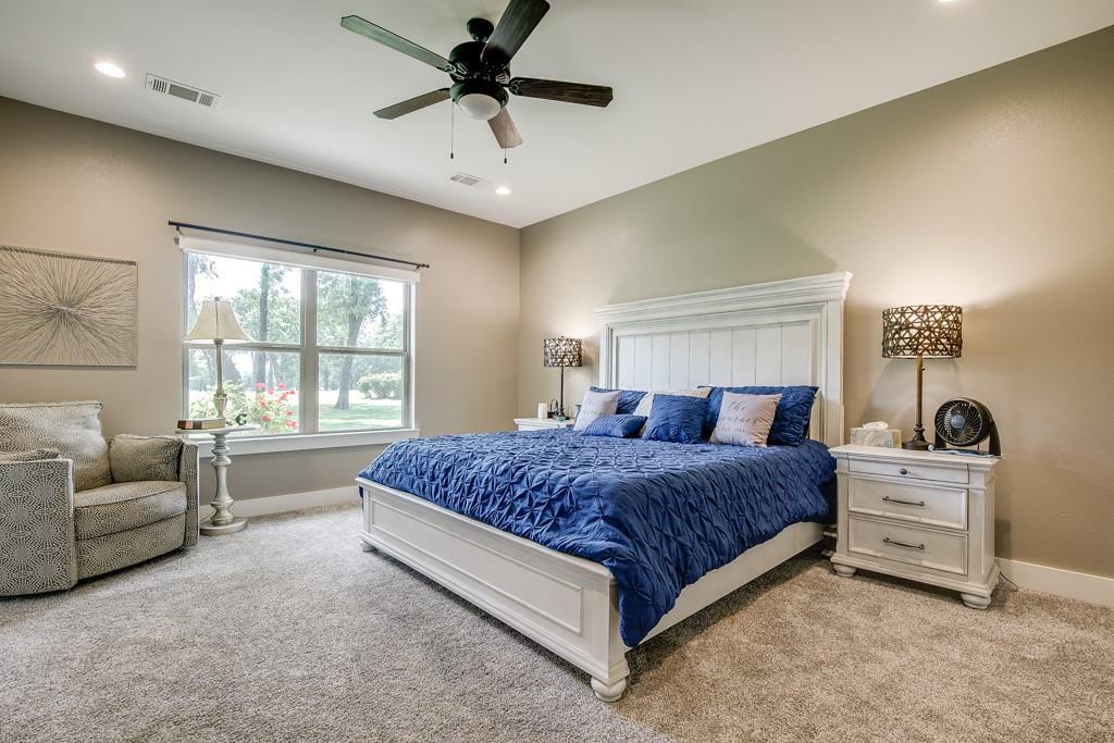 18128 Briarwood  Drive, Kemp, Texas 75143 - acquisto real estate best luxury buyers agent in texas shana acquisto inheritance realtor
