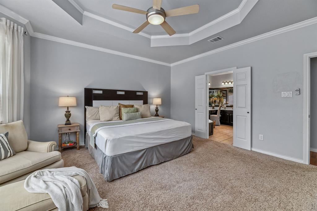 2729 Crepe Myrtle  Drive, Flower Mound, Texas 75028 - acquisto real estate best frisco real estate broker in texas for high net worth buyers