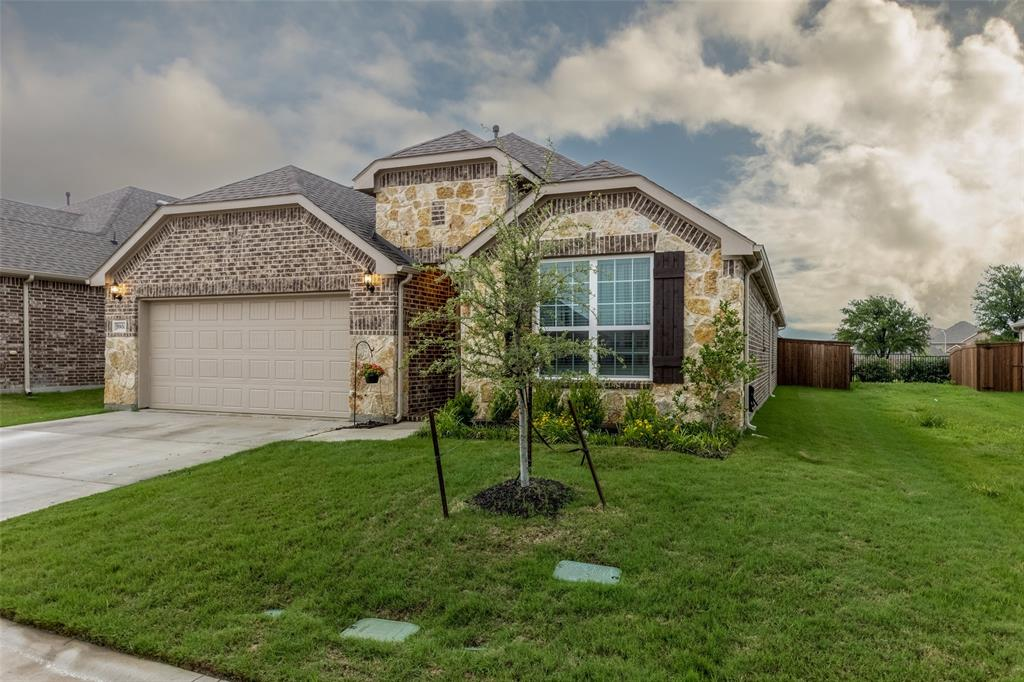 5900 Coppermill  Road, Fort Worth, Texas 76137 - acquisto real estate best luxury home specialist shana acquisto