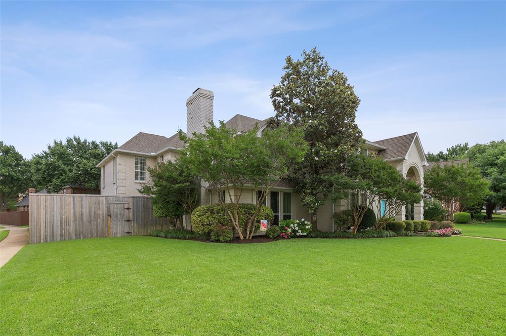 136 Glendale  Drive, Coppell, Texas 75019 - Acquisto Real Estate best mckinney realtor hannah ewing stonebridge ranch expert