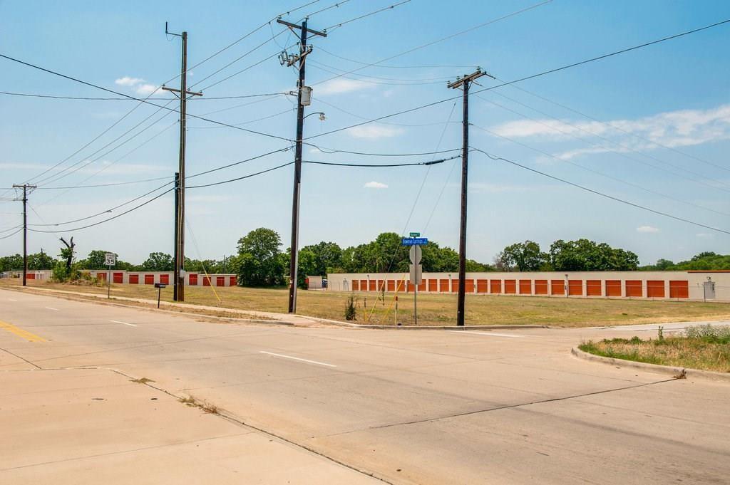 340 Bolen  Road, Kennedale, Texas 76060 - acquisto real estate best highland park realtor amy gasperini fast real estate service