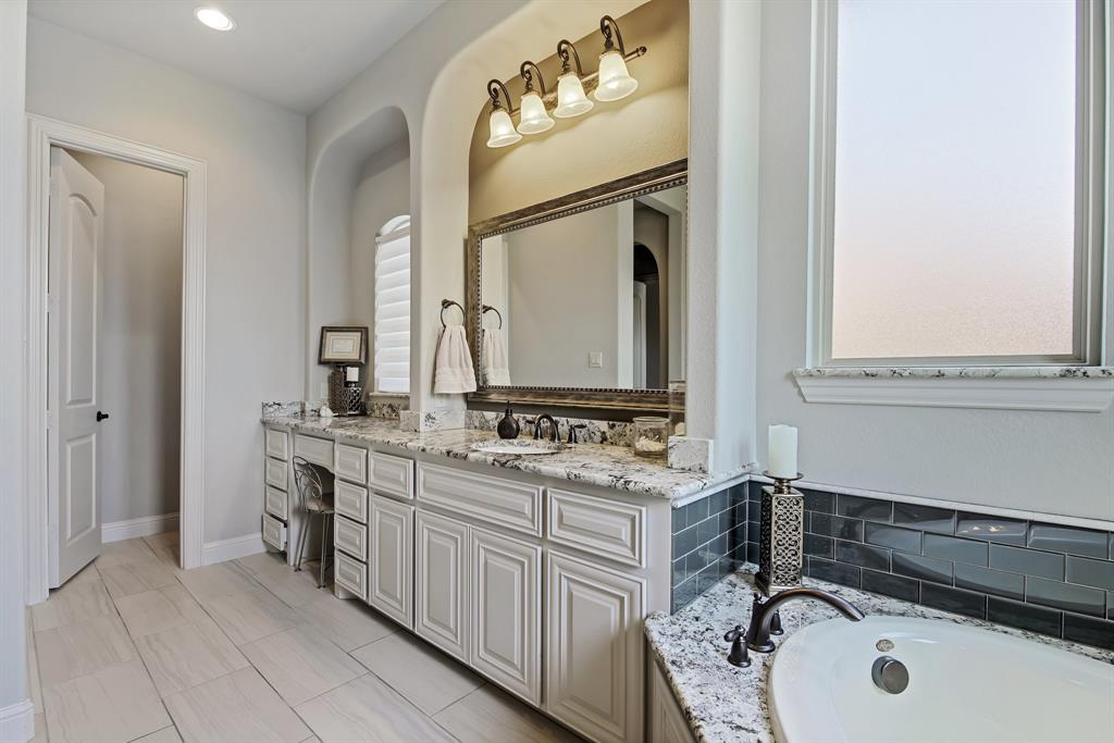406 Ramsey  Trail, Trophy Club, Texas 76262 - acquisto real estate best designer and realtor hannah ewing kind realtor