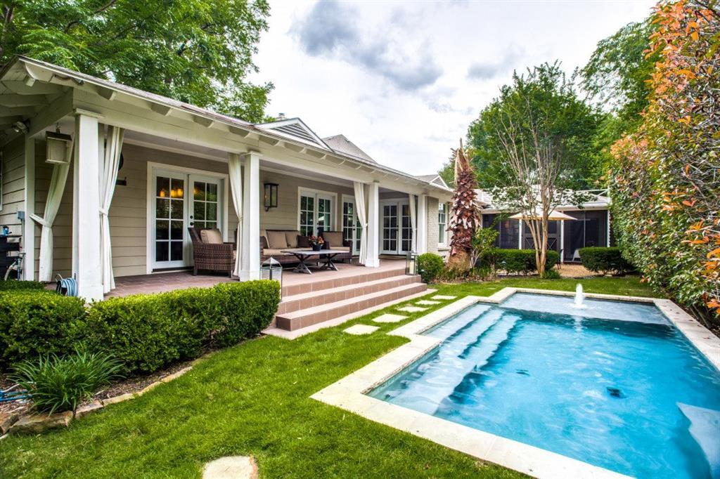 7107 La Vista  Drive, Dallas, Texas 75214 - acquisto real estate best investor home specialist mike shepherd relocation expert