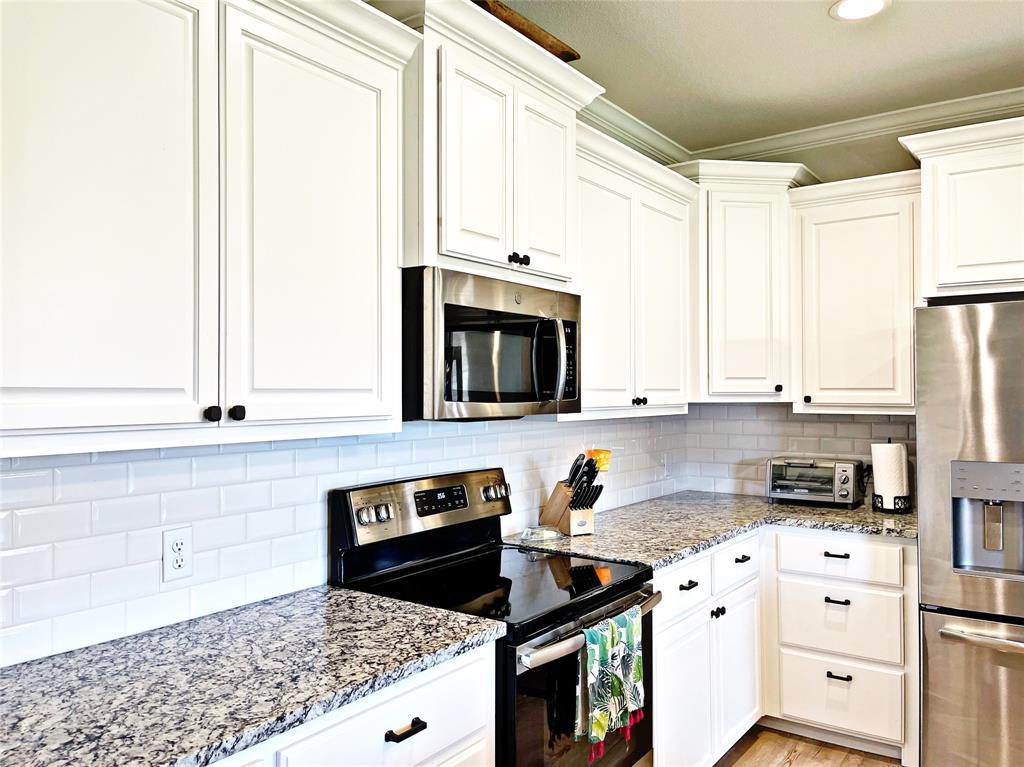 262 Sophia  Lane, Abilene, Texas 79602 - acquisto real estate best luxury buyers agent in texas shana acquisto inheritance realtor