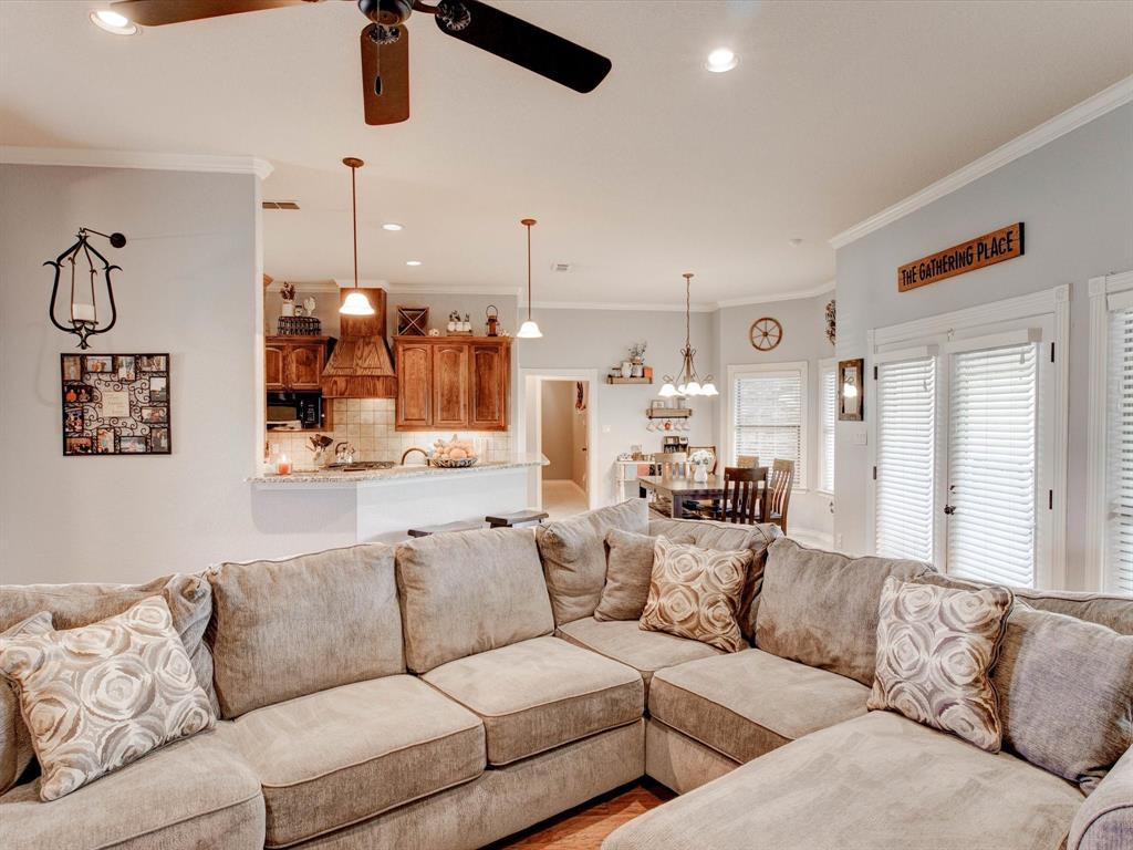 104 Tealwood  Lane, Aledo, Texas 76008 - acquisto real estate best listing agent in the nation shana acquisto estate realtor