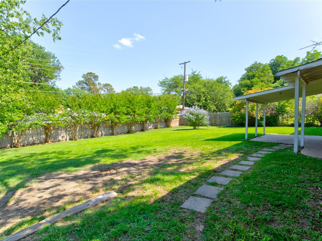 5621 Wedgworth  Road, Fort Worth, Texas 76133 - acquisto real estate nicest realtor in america shana acquisto