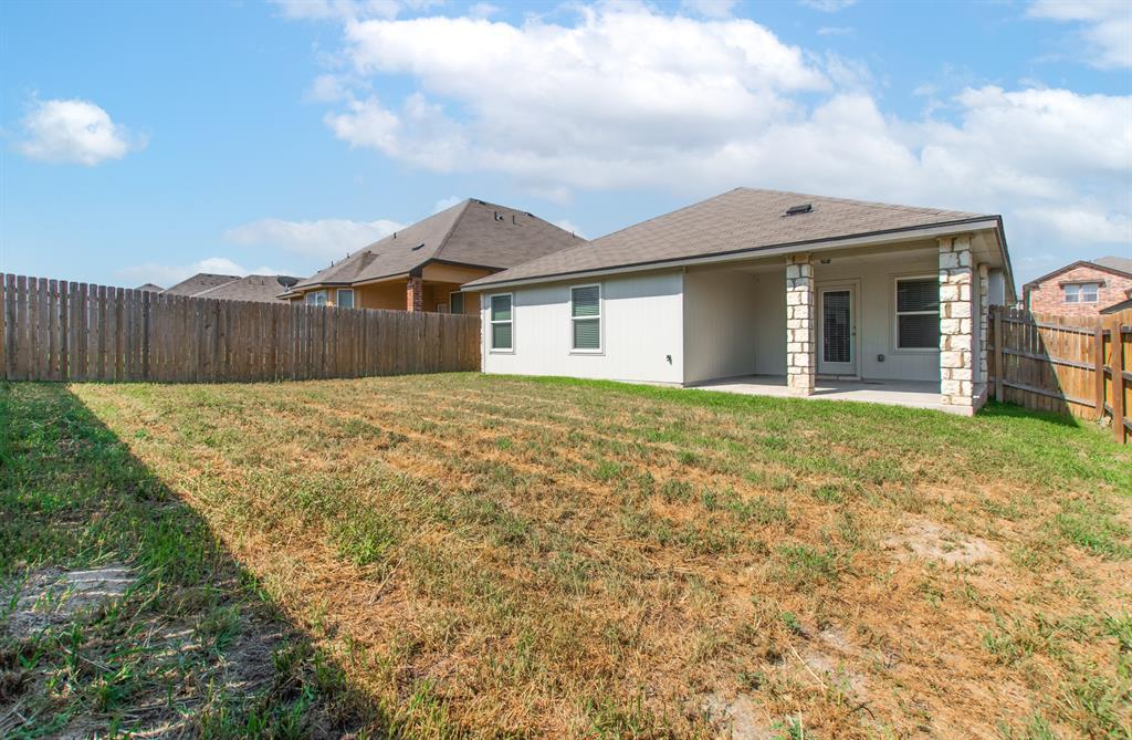 9602 Raeburn  Court, Killeen, Texas 76542 - acquisto real estate best frisco real estate agent amy gasperini panther creek realtor