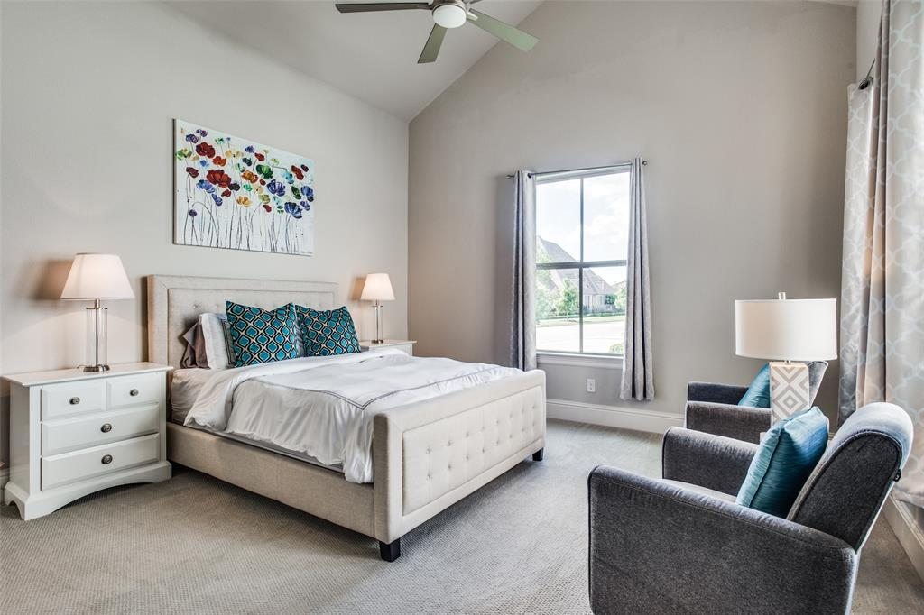 4215 Hickory Grove  Lane, Frisco, Texas 75033 - acquisto real estate best frisco real estate agent amy gasperini panther creek realtor