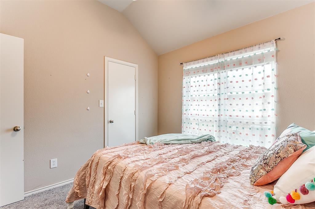 203 Seminole  Trail, Alvarado, Texas 76009 - acquisto real estate nicest realtor in america shana acquisto