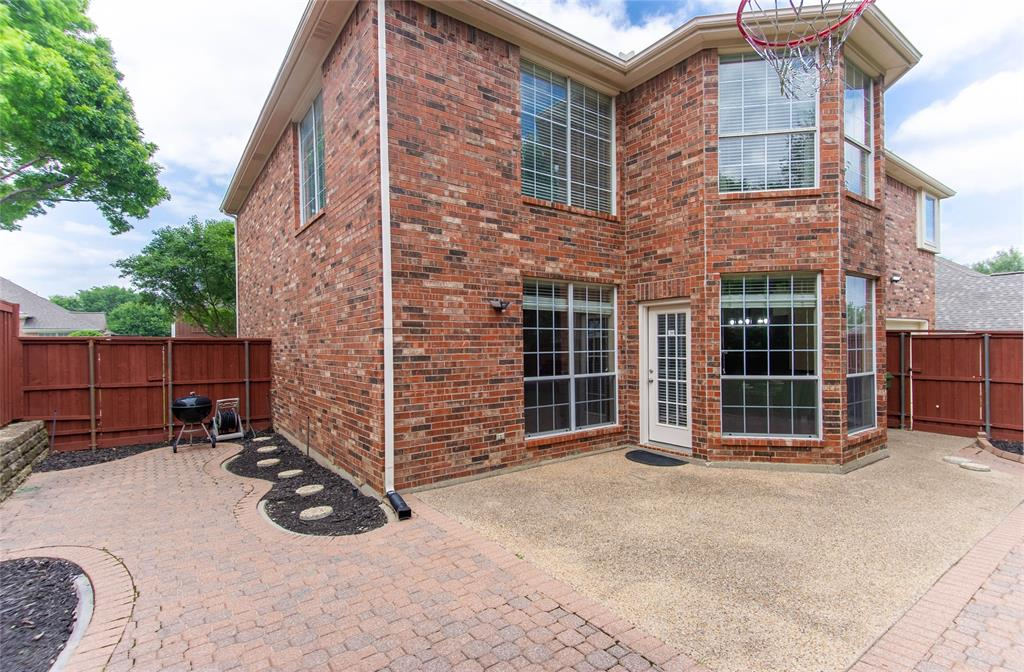 448 Crestview Point Dr  Drive, Lewisville, Texas 75067 - acquisto real estate smartest realtor in america shana acquisto
