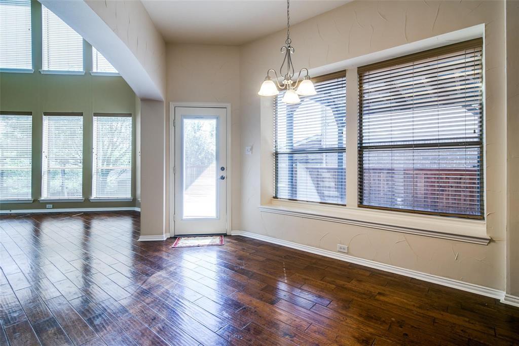 1350 Scarboro Hills  Lane, Rockwall, Texas 75087 - acquisto real estate best luxury buyers agent in texas shana acquisto inheritance realtor