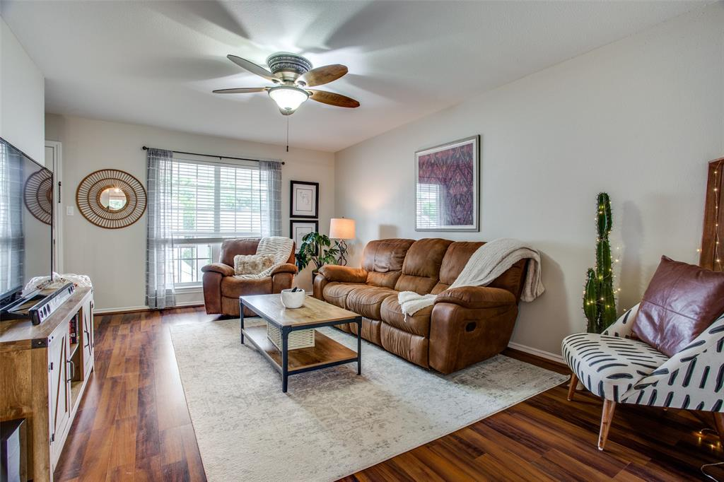 968 Roaring Springs  Road, Fort Worth, Texas 76114 - acquisto real estate best flower mound realtor jody daley lake highalands agent of the year