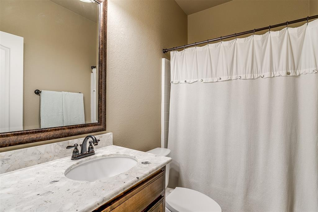 248 Tinker  Trail, Burleson, Texas 76028 - acquisto real estate best photo company frisco 3d listings