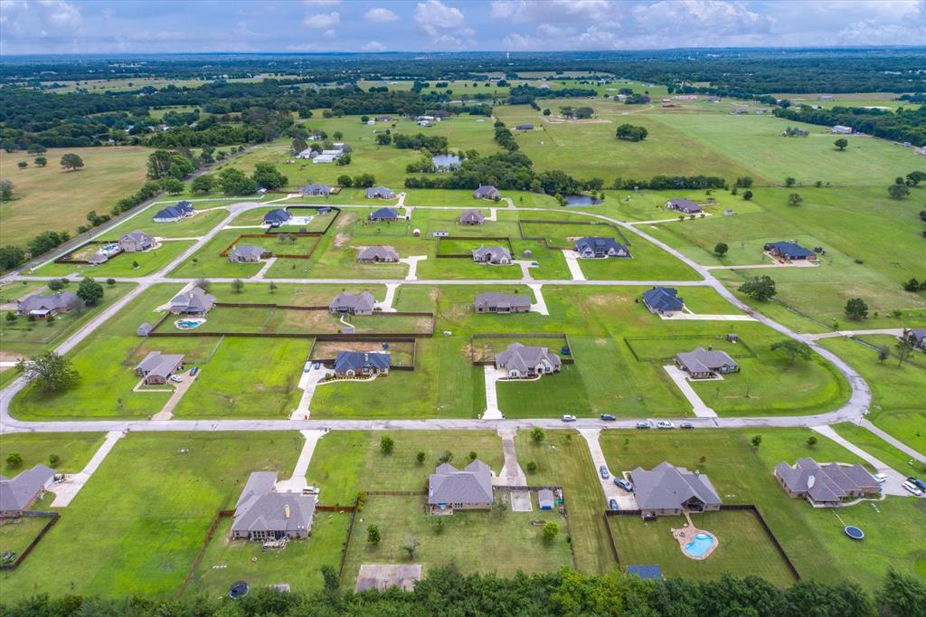 288 Vz County Road 2162  Canton, Texas 75103 - acquisto real estate best real estate idx dilusso marketing mike acquisto