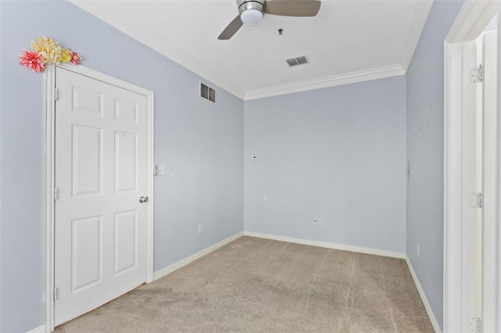 3111 Cedarplaza  Lane, Dallas, Texas 75235 - acquisto real estate best allen realtor kim miller hunters creek expert