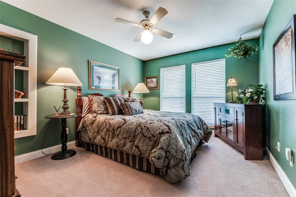 906 Turnberry  Drive, Mansfield, Texas 76063 - acquisto real estate best investor home specialist mike shepherd relocation expert