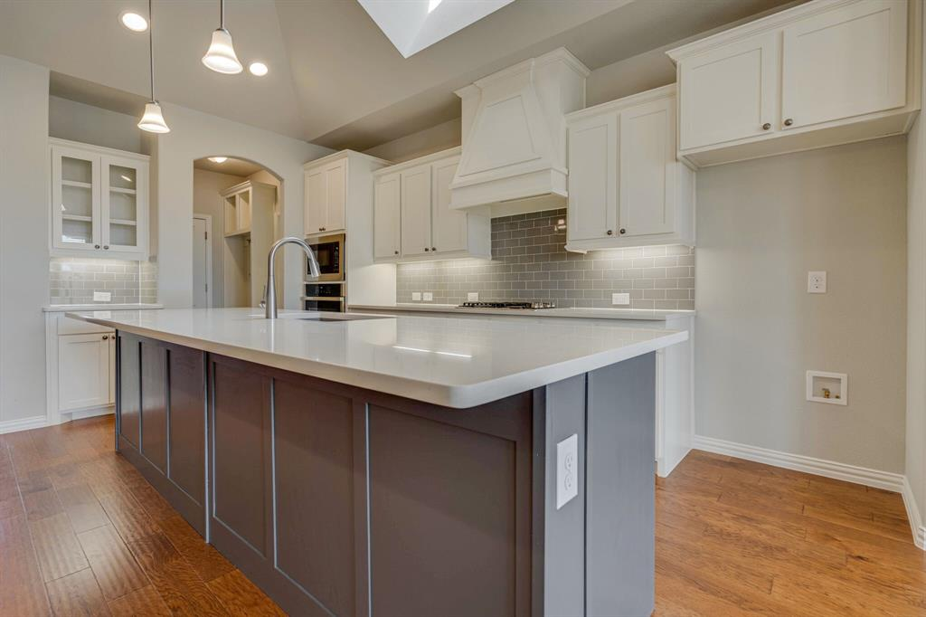 4016 Viento  Lane, Highland Village, Texas 75077 - acquisto real estate best real estate company to work for